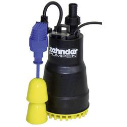 Zehnder Pumpen ZM 280 KS 13182 Schmutzwasser-Tauchpumpe 7000 l/h 6m