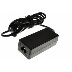 HP - 613151-001 - AC Adapter 40-watt Requires Power Cord 40 W Notebook-Modul - 40 W