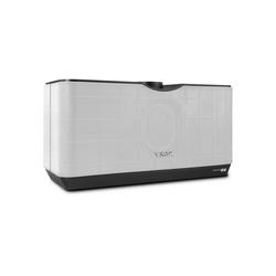 TechniSat AUDIOMASTER MR3, Einzellautsprecher Lautsprecher