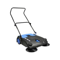 Güde Kehrmaschine Handkehrmaschine GKM 700