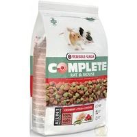 Versele-Laga Complete Rat & Mouse 2 kg