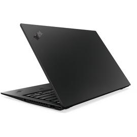 Lenovo ThinkPad X1 Carbon G7 20QD003HGE