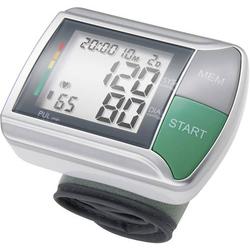 Medisana HGN Handgelenk Blutdruckmessgerät 51067