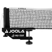 Joola Tischtennisnetz PRO Tour