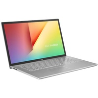 Asus VivoBook 17 X712FA-BX091T (90NB0L61-M02790)