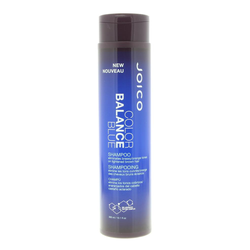 Joico Shampoo Color Balance Blue Shampoo