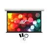 Elite Screens Saker SK110XVW-E10 Motorleinwand Premium 223,4cm x 167,6cm (BxH) 4:3