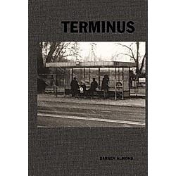 Darren Almond: Terminus. Darren Almond  - Buch