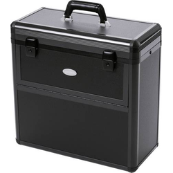 Dicota D31249 Notebook Trolley 1 St.