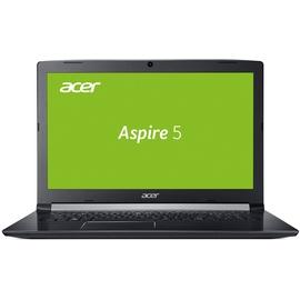 Acer Aspire 5 A517-51-37ZT (NX.GSUEV.039)