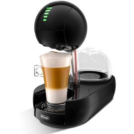 De' Longhi Nescafe Dolce Gusto Stelia EDG 635.B