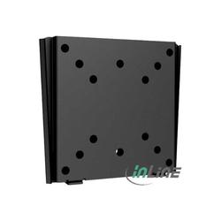 """InLine Befestigungskit (Wandbefestigung) für LCD-Display - Bildschirmgröße: 33-61 cm (13""""-24"""")"""