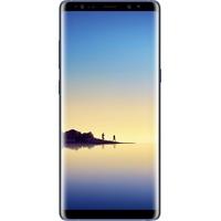 Galaxy Note8 64GB blau
