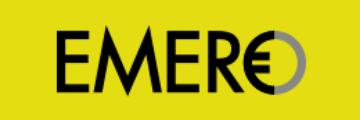 EMERO