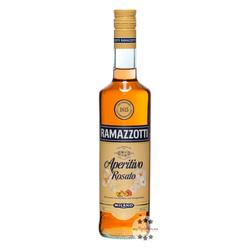 Ramazzotti Rosato 0,7L
