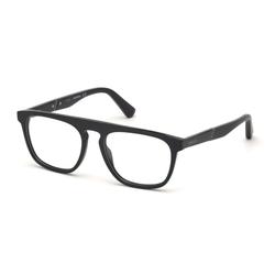 Diesel Brille DL5319 001