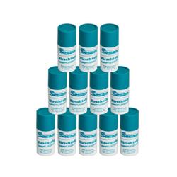 BigDean Dichtungsring Hirschtalgstift 25 ml Pflegestift für Gummidichtungen (12-St)