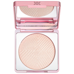 Revolution XX Echo Highlighter 15g