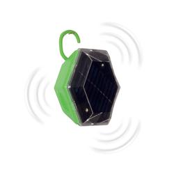 Gardigo 360°-Solar-Vogelabwehr