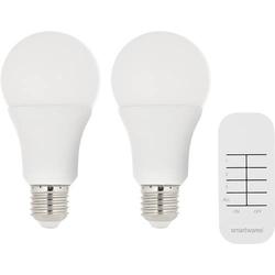 Smartwares HomeWizard, SmartHome Basic LED-Leuchtmittel