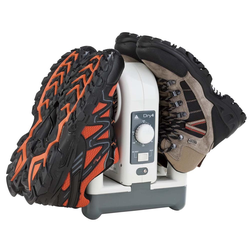 ALPENHEAT Schuhtrockner und Handschuhtrockner Dry4