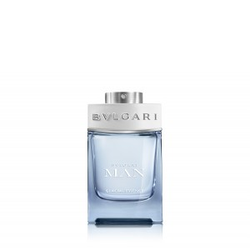 Bvlgari Bvlgari Man G. Ess. Eau De Parfum Spray 100 ml Flakon