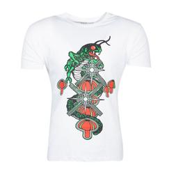ATARI T-Shirt S