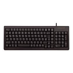 Cherry G84-5200 XS Complete Keyboard - Tastatur