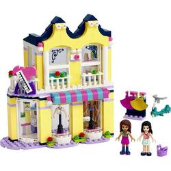 41427 LEGO® FRIENDS Emmas Mode-Geschäft