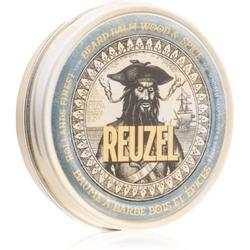 Reuzel Wood & Spice Bart-Balsam 35 g
