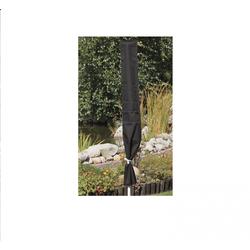 Profiline Schutzhülle für Sonnenschirme bis Durchmesser 300cm - 454766