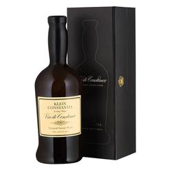 Vin de Constance edelsüß 0,5L