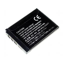 Akku wie Kodak KLIC-7000 für Easyshare LS755, M590, Slice