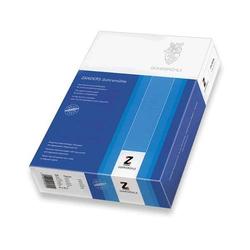 Briefpapier Gohrsmühle A4 80g/qm weiß VE=100 Blatt