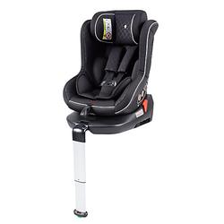 Kindersitz Ultra 360 schwarz