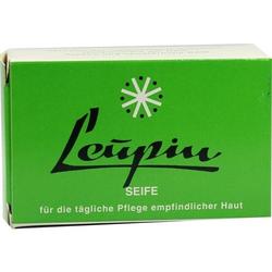 LEUPIN MEDIZ SEIFE