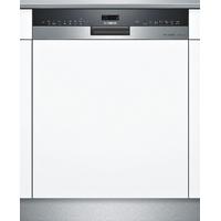 Siemens SN558S02PD iQ500