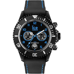 ice-watch Chronograph Chrono Drift