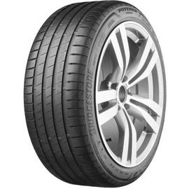 Bridgestone Potenza S005 225/40 R18 92Y