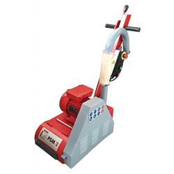 Holzmann Parkettschleifmaschine PSM 3