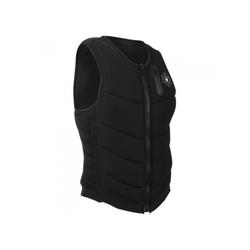 Squad Comp CE Vest