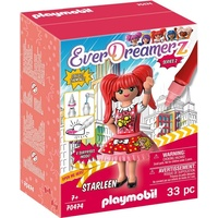 Playmobil EverDreamerz Starleen-Comic World
