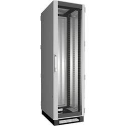 Rittal DK 5527.151 Netzwerk-/Serverschrank 600 x 1800 x 600 Stahl Grau 1St.