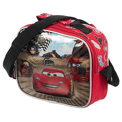 Disney Cars Beauty Case 22 cm - cars