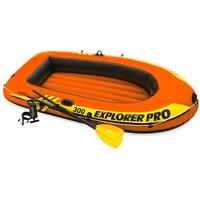 Intex Explorer Pro 300 (58358NP)