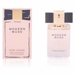 MODERN MUSE eau de parfum spray 30 ml