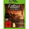 Fallou New Vegas - Ultimate Edition