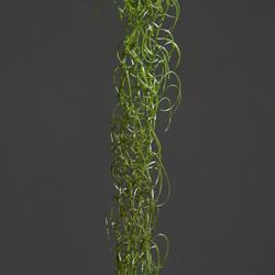 Kunstpflanze Dschungelmoos (H 100 cm)