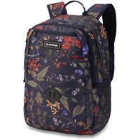 DAKINE Essentials Pack 26l Botanics Pet