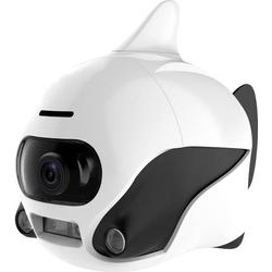 Robosea Biki Unterwasser-Drohne RtR